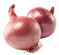 image of onions needed for shrimp and catfish gumbo